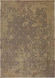 karastan area rugs beautiful karastan karastan evanescent terni gray area rug