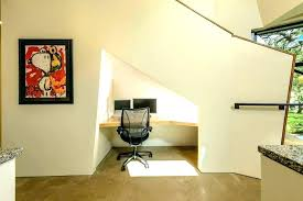 Creative Office Designs Fascinating Small Home Office Designs All Natural Nook Small Home Office Design