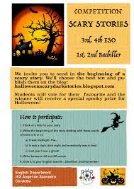 halloween stories page com 100 scary halloween story ideas best 25 scary kids