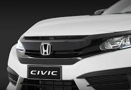 honda civic 2018 black. perfect honda throughout honda civic 2018 black