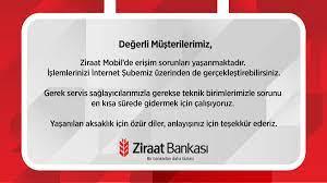 """Ziraat Bankası on Twitter: """"… """""""