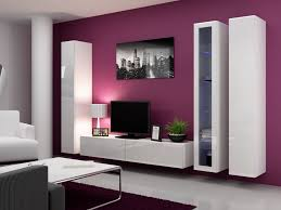 Tv Units For Living Room Designs Home Design Modern Living Room Wall Units Daly Tv Unit Designs
