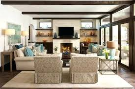 family room ideas with tv. Living Room Fireplace Tv Modern And With Elegant Furniture Sets In Interior Decorating . Family Ideas E