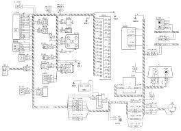 saxo stereo wiring diagram wiring diagrams and schematics citroen c5 2005 wiring diagram schematics and diagrams