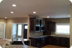 household lighting. OKT Residential Led Retrofit Downlight Household Lighting