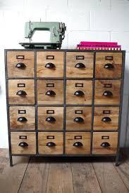 industrial storage dresser.  Industrial Industrial Storage Dresser    Intended Industrial Storage Dresser A
