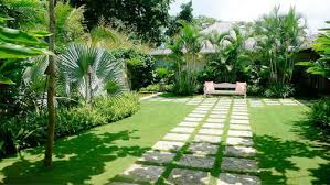 Small Picture Garden Design Front Of House Sri Lanka Sri lanka garden design