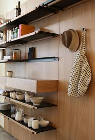 Our primary goal is to produce the best kitchen and whole house furniture  and storage systems in the world, based on an ideal combination of system  ...