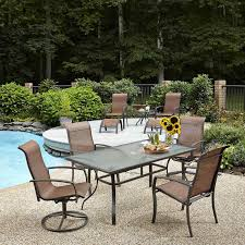 Furniture Patio Furniture Sectional Clearance  Closeout Patio Outdoor Furniture Sectional Clearance