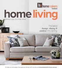 furniture catalogs 2014. 30 Beautiful Interior And Furniture Design Graphics Catalogs 2014