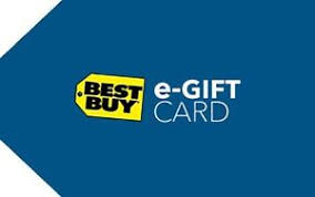 image is loading best gift card 25 50 100 or