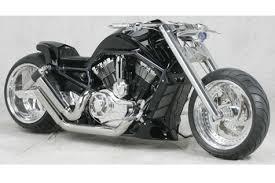 custom built v rod motorcycles no limit custom v rod parts no