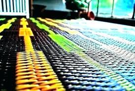 ikea outdoor rug outdoor rugs outdoor rugs plastic outdoor rug new recycled area rugs outdoor rugs
