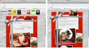 mac email templates mail templates mac turning mail app into the best mac email app