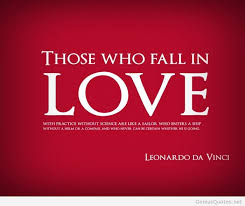 Leonardo Da Vinci Quotes Cool Leonardo Da Vinci Quotes