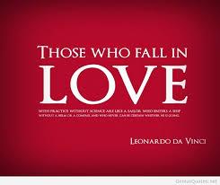 Leonardo Da Vinci Quotes Cool Leonardo Da Vinci Quotes