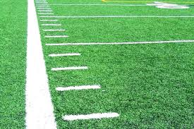 football area rug field quick view rugs state large turf
