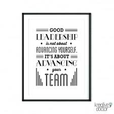inspirational pictures for office. Inspirational Team Quotes And Cool Teamwork For Office Wall Art Motivational Decor Printable Success Quote Leadership Pictures L