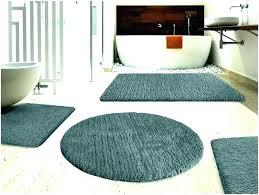 bathroom rugs x bath rug mats 24 60 for cozy accessories