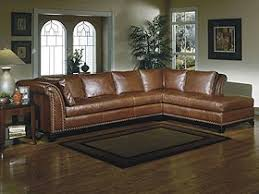 furniture outlet. arizona leather furniture outlet