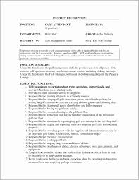 golf professional resume golf course superintendent resumes assistant superintendent resume