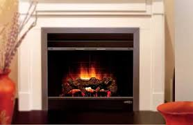 lennox fireplace parts. electric fireplace merit plus 33 by dave lennox parts