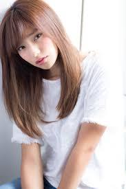 乃木坂46に学ぶ白石麻衣の魅力的な髪型を美容師目線で解説 Favor
