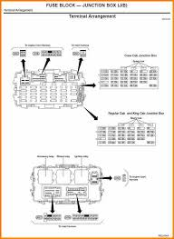 2013 nissan altima fuse box diagram fresh fine 2002 nissan altima 2002 nissan altima wiring diagram 2013 nissan altima fuse box diagram fresh fine 2002 nissan altima wiring diagram s electrical circuit