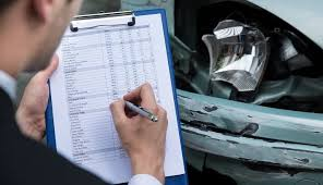 Image result for کارشناسی خودرو چیست؟