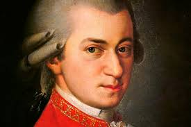 The best recordings of <b>Mozart's Clarinet</b> Concerto - Classical Music