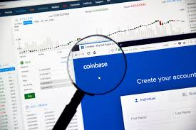 would you like a crypto gift card for your birthday coinbase has got the answer bitrazzi