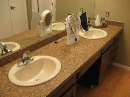 funky bathroom lighting. Funky Bathroom Mirrors Unique For Changing Light Fixture Best Diy Luxury H Lighting