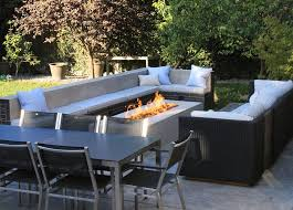 eclectic outdoor furniture. Eclectic Outdoor Throw Pillows Patio Contemporary With Custom Furniture