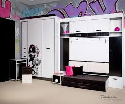 bedroom ideas for teenage girls black and white. inspiring bedroom color for a teenage girl black and white delightful also decorating. internal decoration ideas girls