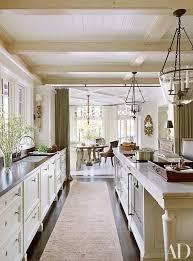 Kitchen Remodel Washington Dc Painting