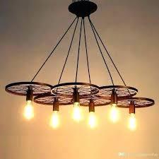 thomas edison chandelier style pendant light light bulb chandelier style light bulb chandelier light bulb chandelier thomas edison style chandelier