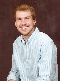 David Edwin Justis, 24   Fredericksburg, VA Patch