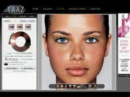 makeup photo editing software mugeek vidalondon