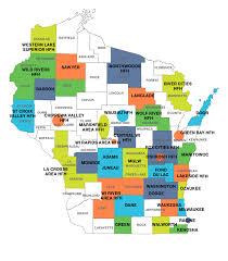 Affiliates — HFH Wisconsin