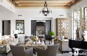 10 Beautiful Living Room Ideas By Interior Designers - Helen Green living  room ideas 10 Beautiful