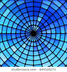 Stained Glass Pattern Magnificent Stained Glass Pattern Images Stock Photos Vectors Shutterstock