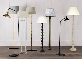 How to measure lamp shade Lamps Plus How High Or Low Should My Lampshade Sit Oka How To Measure Lampshade Size Oka