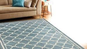 3 x 5 area rug compromise area rug tips 3 x 5 regarding rugs inspirations kohls 3 x 5 area rugs