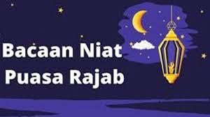 Ustadz, di bulan rajab dan sya'ban banyak orang yang membaca doa allahumma baariklanaa fi rajab wa sya'ban wa balighnaa ramadhaan. Lguaxvpkzeurem