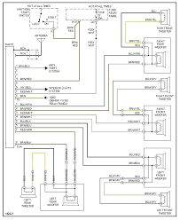 allison 1000 shift solenoid diagram wiring harness testing well allison 1000 transmission wiring schematic at Allison 1000 Transmission Wiring Schematic