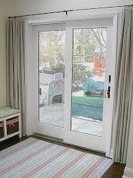 sliding glass door track repair parts elegant 68 best sliding door window coverings images on