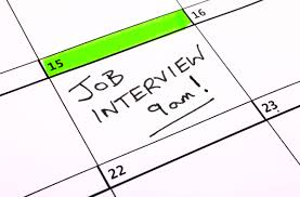 interviewing tips for hiring managers cni recruiting interviewing tips for hiring managers
