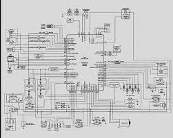 wiring diagram jeep cherokee stereo wiring diagram luxury 2000 1999 jeep cherokee wiring schematic at 1999 Jeep Cherokee Wiring Diagram
