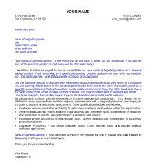 Resume CV Cover Letter  cover letter salutation with no contact