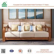 latest room furniture. Latest Wooden Living Room Furniture Fabric Sofa Sets 2017 New Design